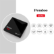 Customized professional Pendoo pro RK3328 2g 16g tv box android lollipop high quality Android 7.1 video player HDD Player