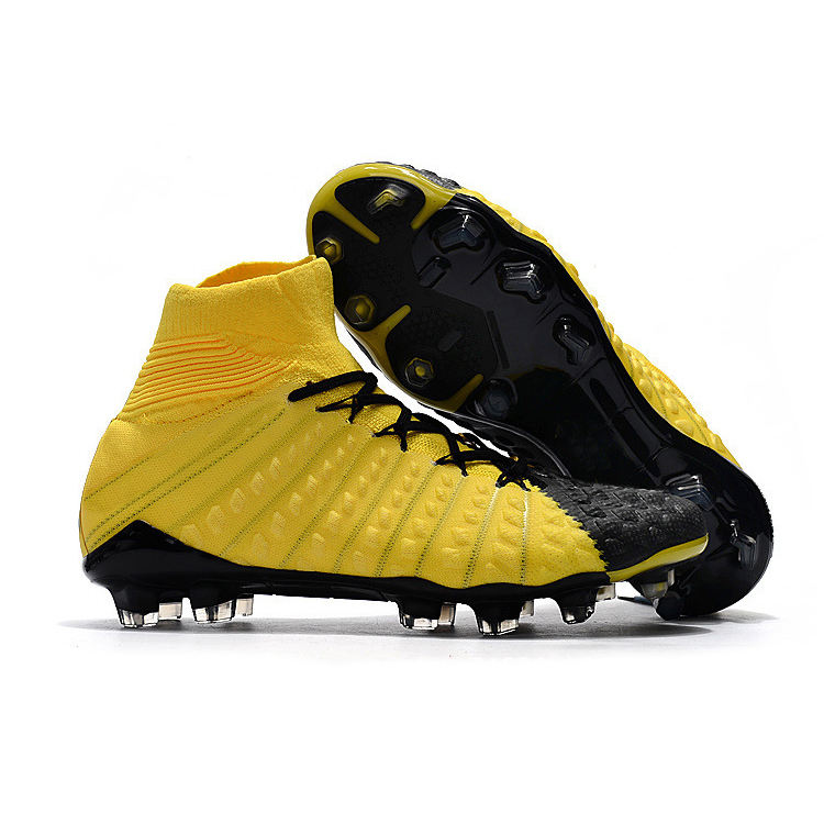 indoor cleats football shoes soccer boots