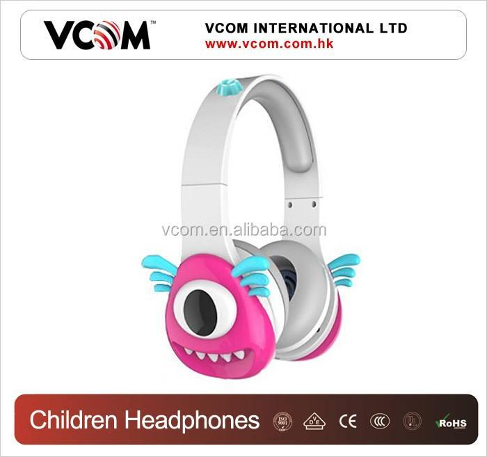 Мода электронные подарки над ухом лучший наушники с защиты органов слуха для детей