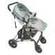 Suzhou distributors cheap buggy strollers carriers walkers travel system baby strollers