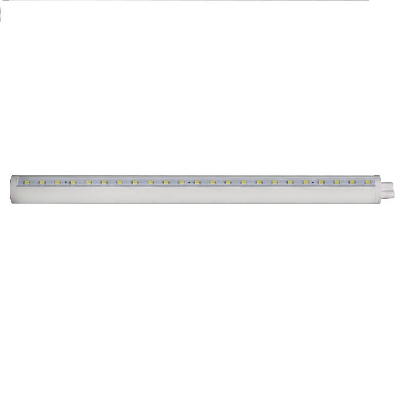 x5d led freezer light T5 integrated led tube in series110v-240v