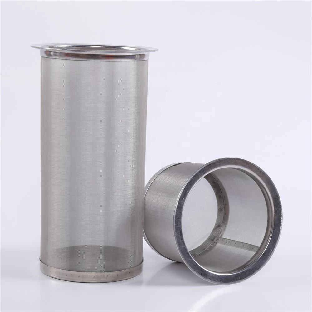1 3 5 10 20 50 65 100 micron stainless steel filter sieve woven wire mesh in Jordan