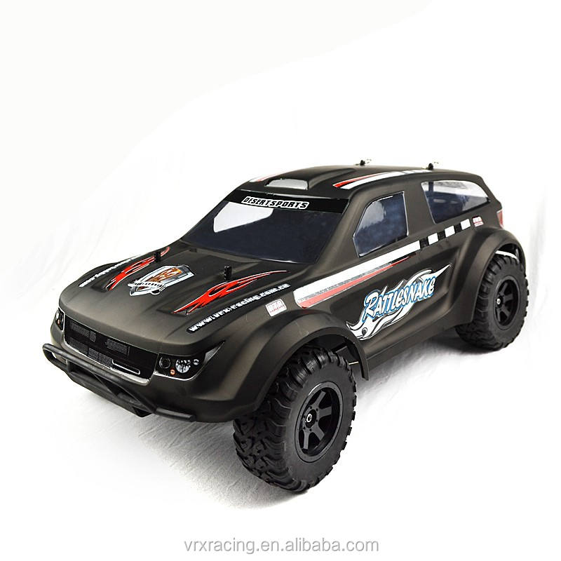 4wd RC SUV truck RTR,1/10th rc truck SUV,brushed rc car suv truck