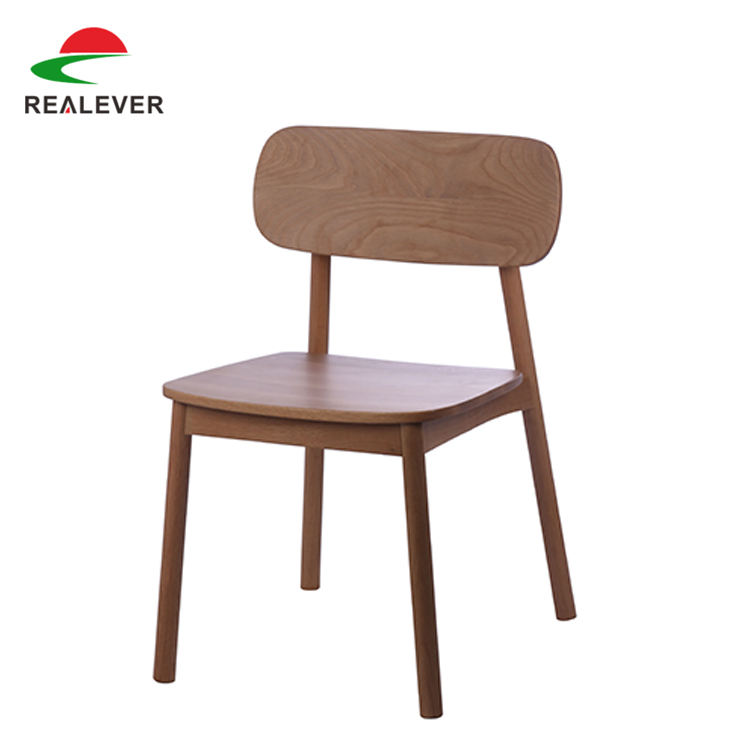 Practical Online Shopping Wholesale Kids Wood Chair