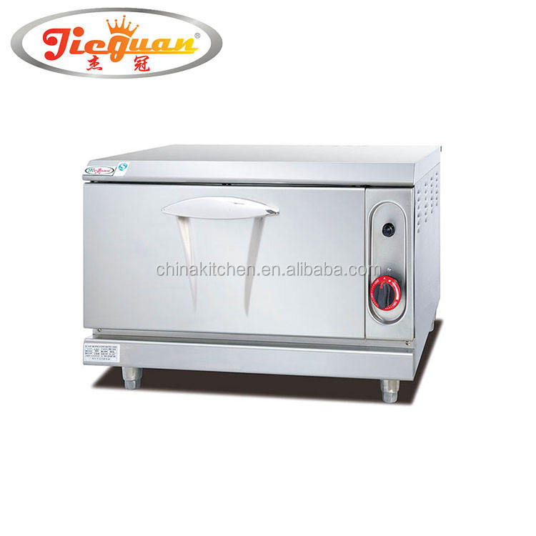 Portatile mini forno a gas gb-328