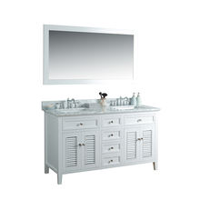 Home Goods Washbasin Bathroom Cabinet Design Vanity Furniture Modern