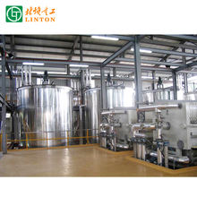 OEM Refining Process Equipment Grain And Oil Mechanical Equipment