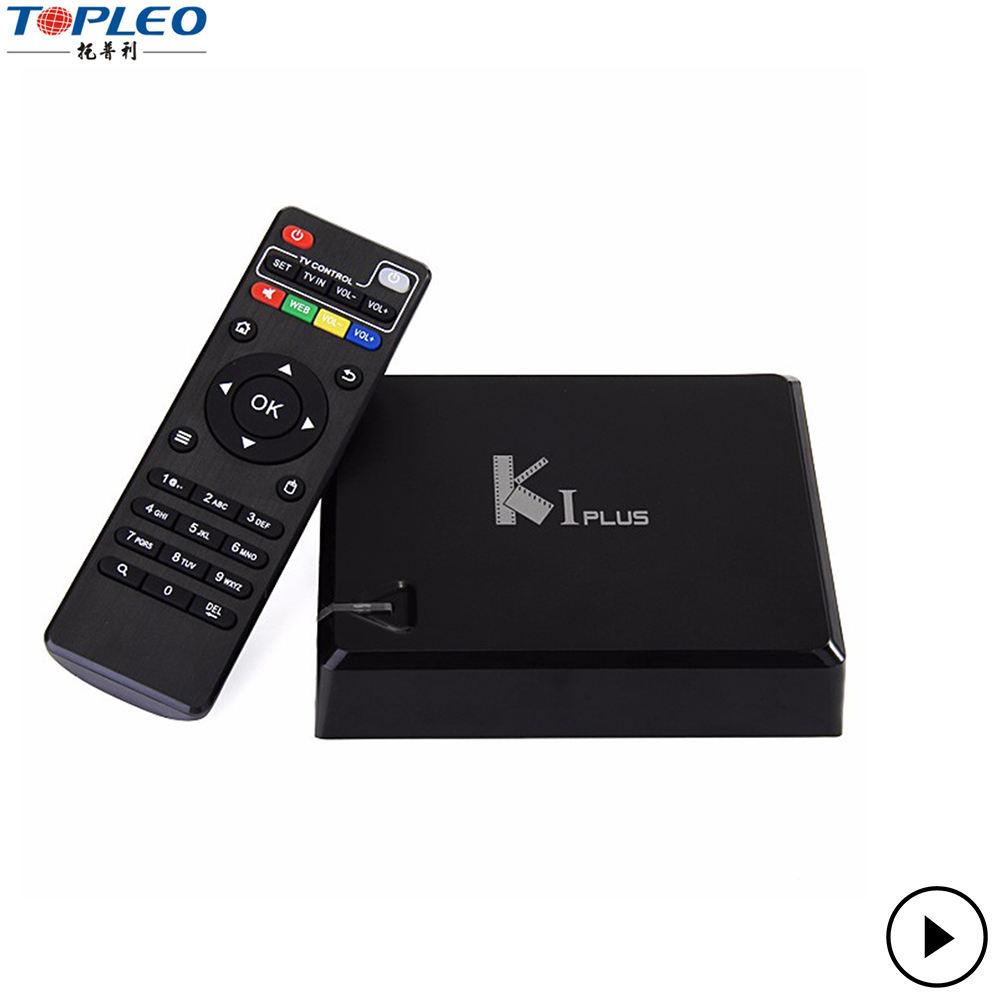 Magic Box Tv Receiver K1 Dvb S2 Tv Box Digital Satellite Tv Tuner Box - Buy  Digital Satellite Tv Tuner Box,Magic Box Tv Receiver,K1 Dvb S2 Tv Box  Product on Alibaba.com