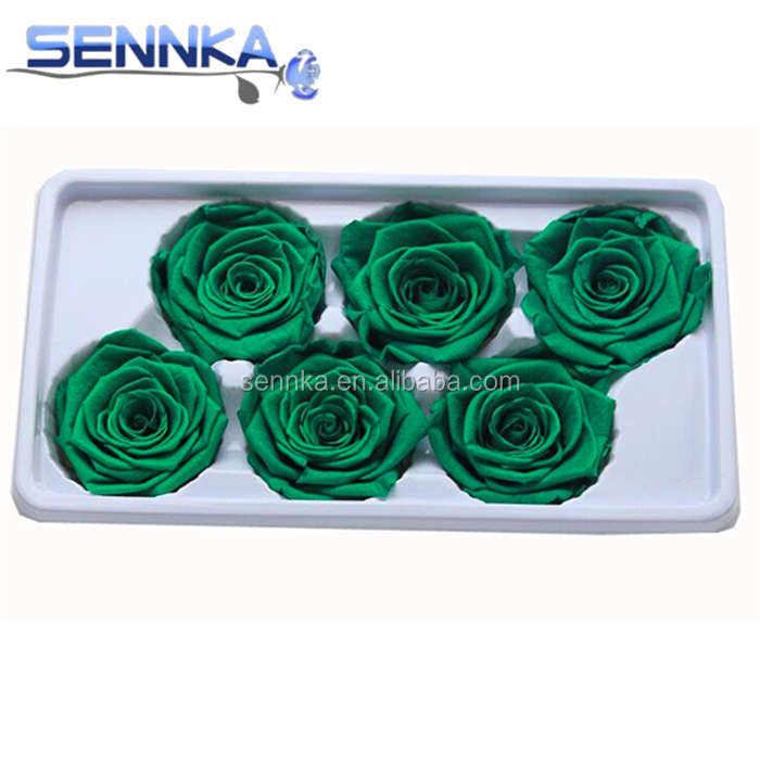 Austin Box For Preserved Rose Flower Forever Life China Wholesale For Wedding