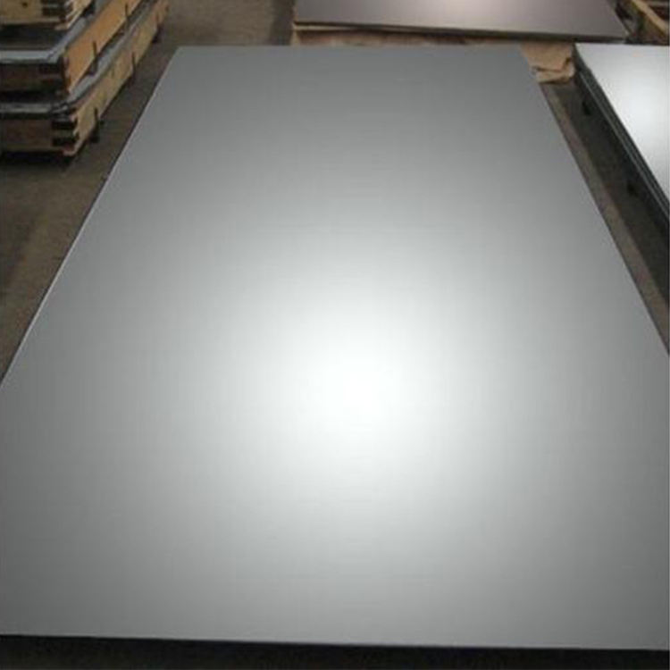Custom Design Thick Aluminum Alloy Plate 6061 T6/6061 Aluminum Sheet