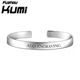 China Bracelet Jewelry Manufacturer China Engraving 925 Engraved Bracelet Bangle For Men