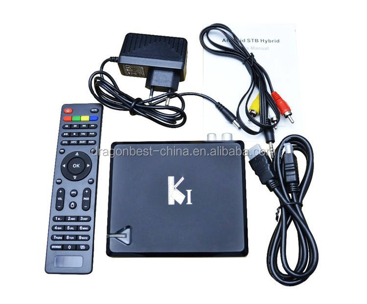 dvb t2 1080p tv box androide box tv dvb t2 YouTube youporn iptv k1 androide box tv