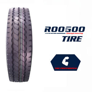 Heavy duty truck banden goedkope chinese banden 315/80r22. 5 12.00r20 12.00r20 radiaalband