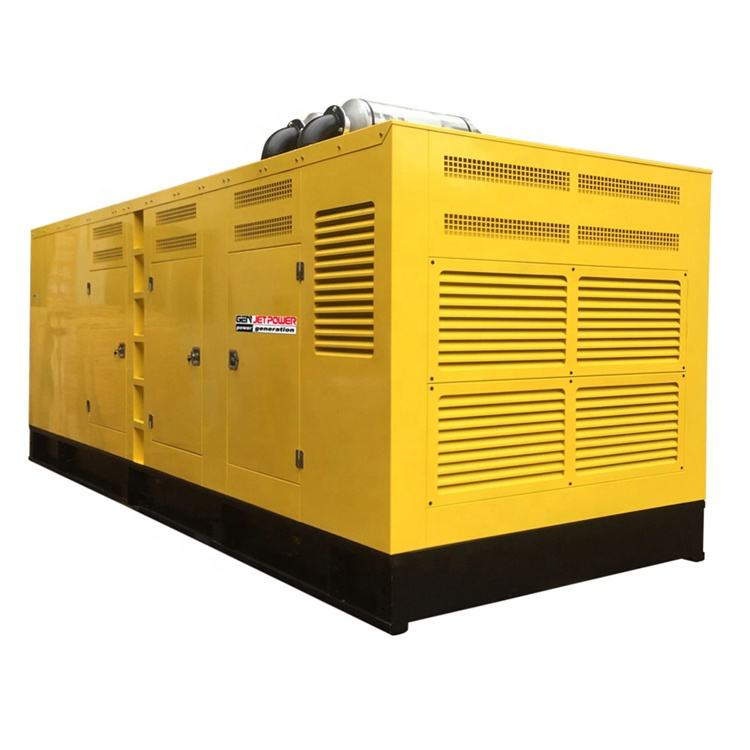 500kw 300kw 200kw 100kw 50kw 30kw 10kw natural gas biomass biogas lpg gas electric generator