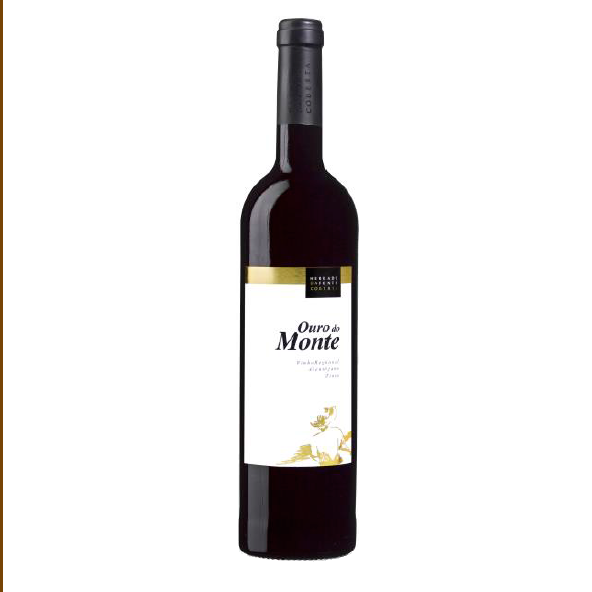 RED WINE - Alentejo - SS1500R