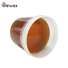 500g Hair Remover Best Price Tool Depilatory Sugar Wax For Skin Care