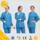 Good quality Blue Sky Discount Medical Women's Lab Coat Workwear Scrubs