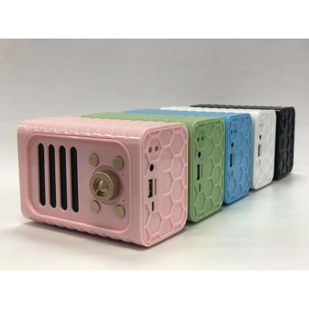 CD-15 china mini sound doos professionele luid nieuwigheid mini speaker