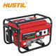 Portable 2kw Chinese Gasoline Generator 2500