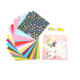 Colorful Star Craft DIY Papers Wholesale Origami Paper For Children Paper for Wedding Gifts