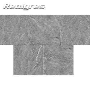 Cheap Price 24x24 Terrazzo Swimming Pool Porcelain Tile