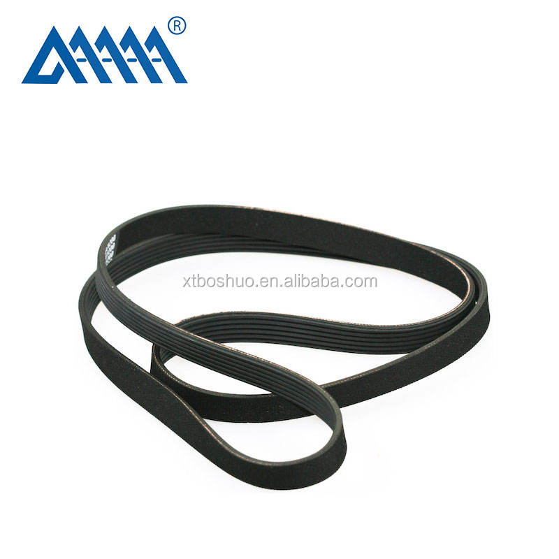METRIC STANDARD 6PK1090 Replacement Belt