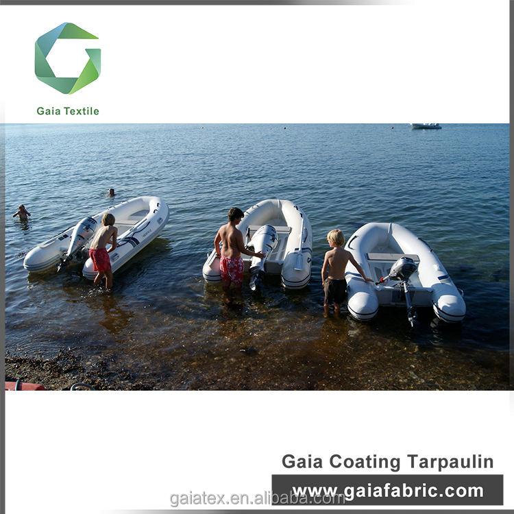 Buy wholesale from china netting fabric best selling inflatable sports boat/ inflatable boat
