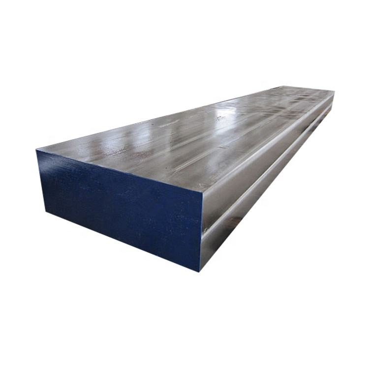 High Quality Alloy Steel Plate 42CrMo4 Steel Price Per KG