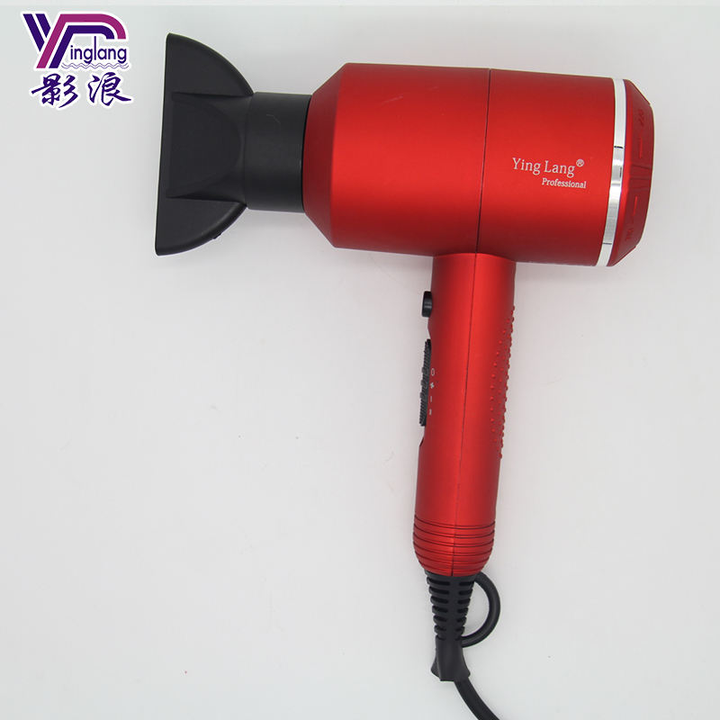 2020 Home Appliance Personal Care & Beauty Fast Drying Best Hair Dryer 3000w Professional
