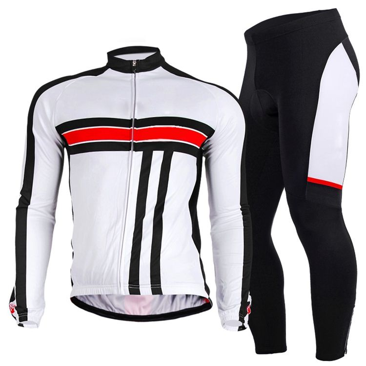 Fitness Outdoor Customized Sublimated Kids Cycling Wear/bike Clothing With High Quality