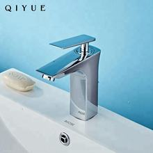 Bathroom accessories good quality wholesale basin faucet, chrome finished zinc alloy faucet taps