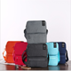 Nylon Handbag Travel Casual Bag Outdoor Shoulder bag High Quality Large Capacity Crossbody Bags