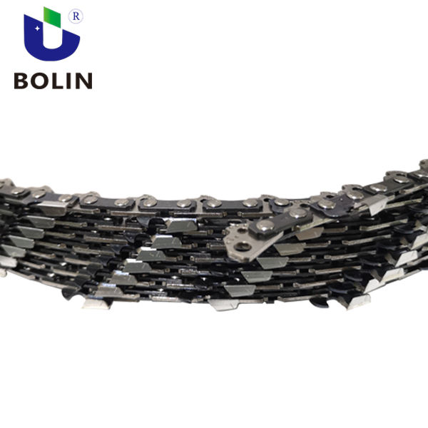 27 saw best quality 404 full chisel chain roll chain for cutting