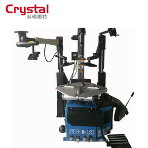 TWB-28H hot sale motorcycle tire repair machine used car tyre changer price CE approved cheap tire changer