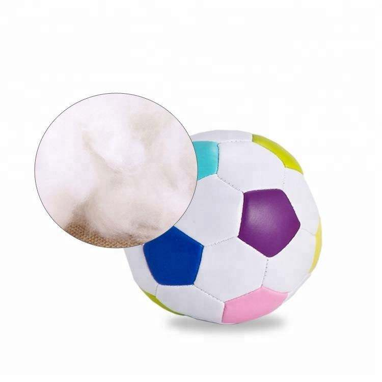 100% new micro beads filled juggling ball