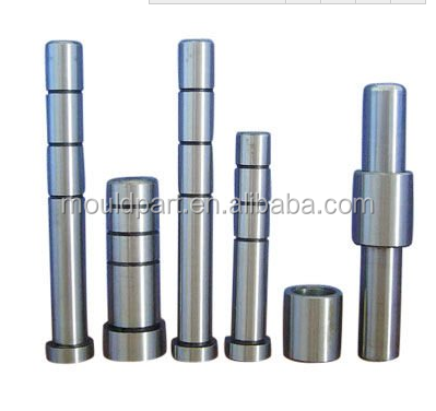 High precision stripper guide pins parallel China factory