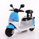 New fashion lovely kids rechargeable motorcycle bike for baby for sale