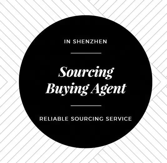 Professional China Purchase Agent / Buyer Agent / Procurement Service