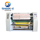sy1300 tape cutting machine Automatic Simple Slitter Machine Cutting Width mica tape slitting machine