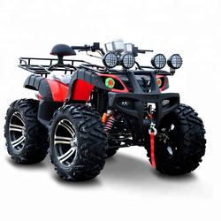 New design high quality loncin 250cc atv quad bike for sale