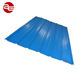 Shandong manufacturer tata steel roof sheet price 0.7mm galvanized steel