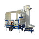 Cleaning Machine For Rice Rice Cleaning Machine Seed Grain Bean Winnowing And Cleaning Machine For Wheat Mazie Rice Sesame Cocoa Coffee