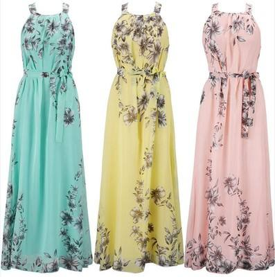 Fashion Clothing Factory Southern Lady summer dresses,Wholesale new york china supplier clothing dresses