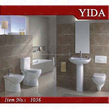 wholesale complete ceramic bathroom set,chaozhou bathroom sanitary ware suites,anglo indian toilet