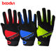 Full fingers long fingers Sport Bike Gloves bicycle gloves for motorcycle and bicycle riding from China Suppliers