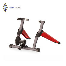 Magnetic Bike Trainers/Best Magnetic Bicycle Trainers