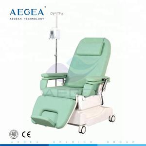 blood donor chair electric, blood donor chair electric
