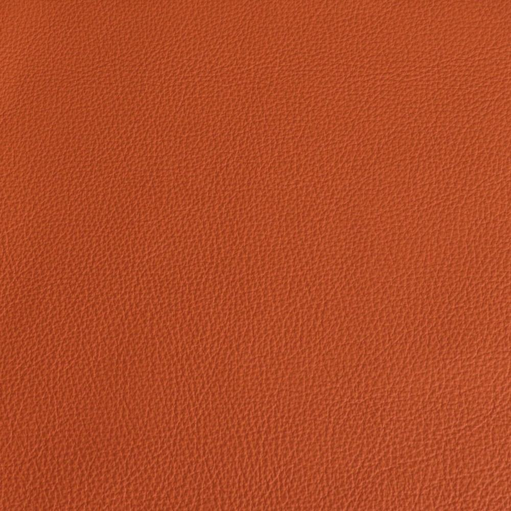 genuine cow natural grain soft leather for sofa furniture