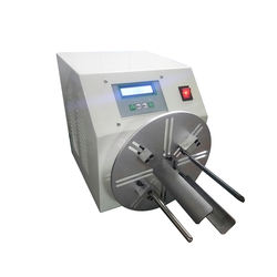 High quality low price USB cable wire coil winding machine R40A