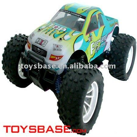 RC cars nitro <span class=keywords><strong>연료</strong></span>, 1:10 rc car nitro engines